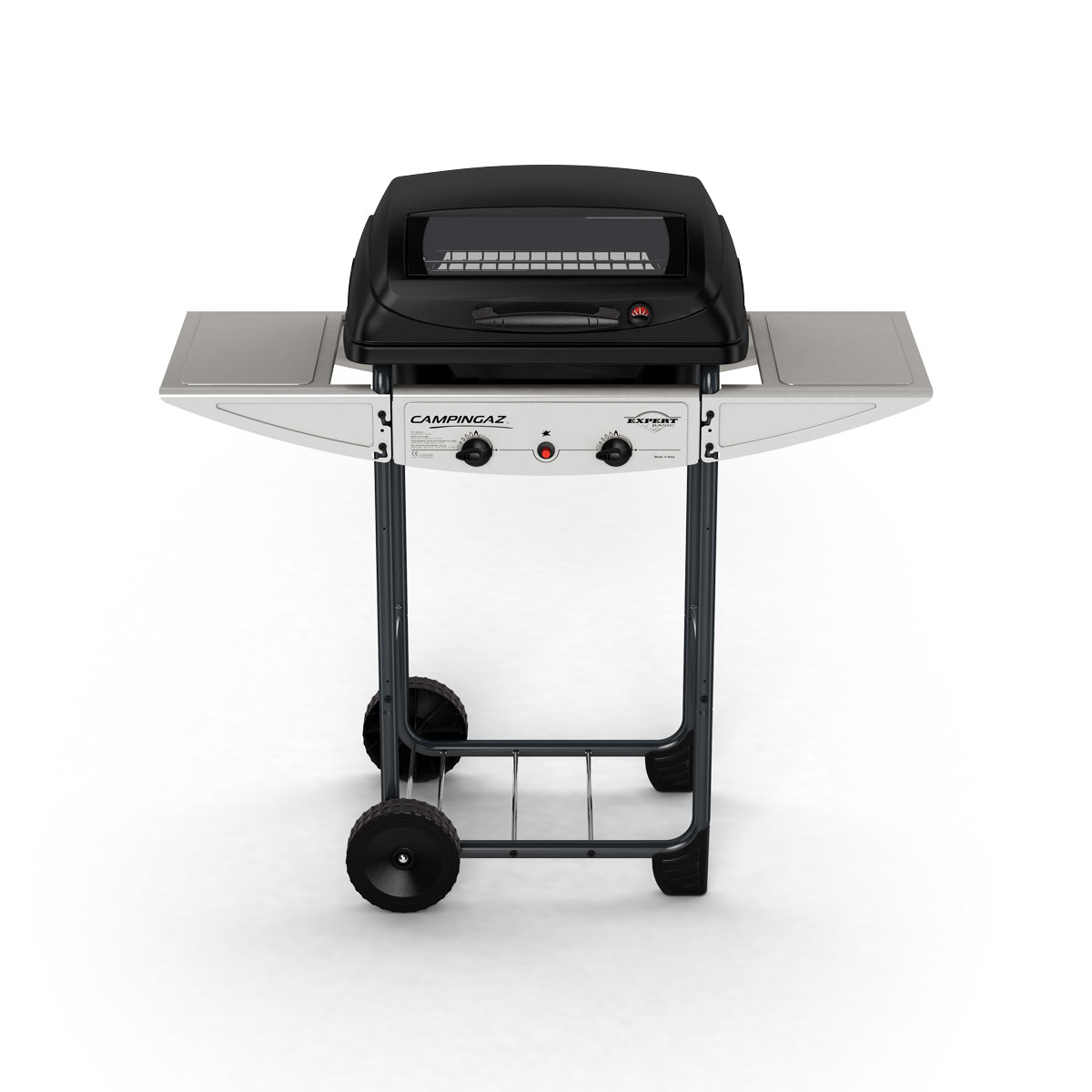 Outdoor Kitchen Equipment Uk Expert Basic Bbq Camping Bbqs Barbecues Uk Bbq And Cooking